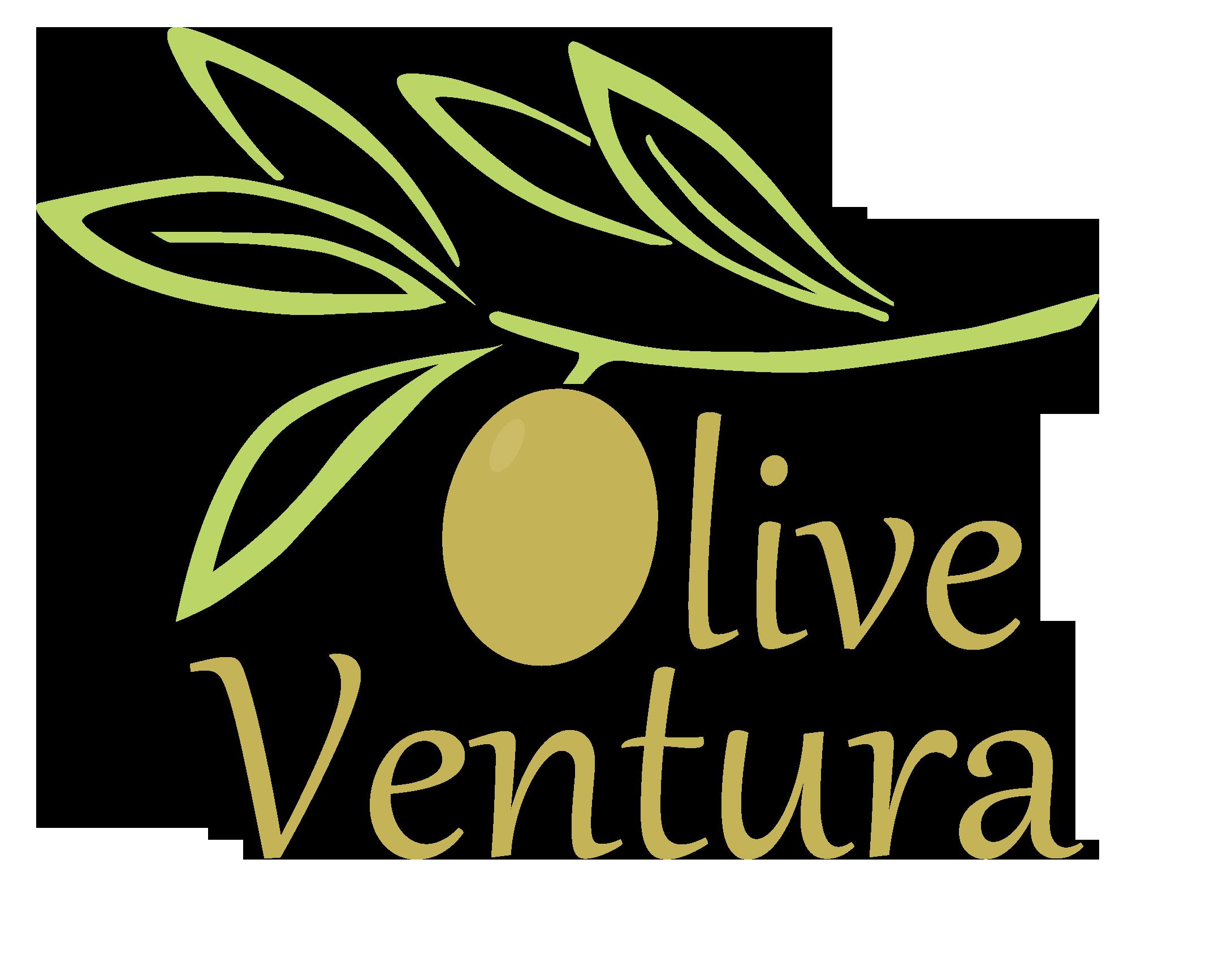 Olive Ventura